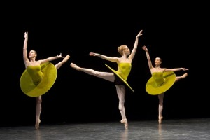 Forsythe-The-Vertiginous-Thrill-of-Exactitude-Ballet-de-Loraine-2010