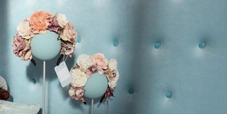 Grande fleur © Thilo Skusa
