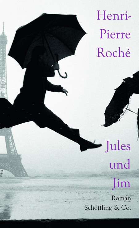 roche_jules_und_jim
