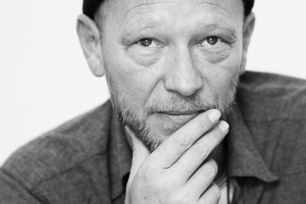 © Reinhard Winkler (Abb. Genehmigung Presseabteilung Thalia Theater Hamburg)