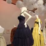Blick in die Ausstellung © Fotoarchiv HL/Foto: Tina von Renteln